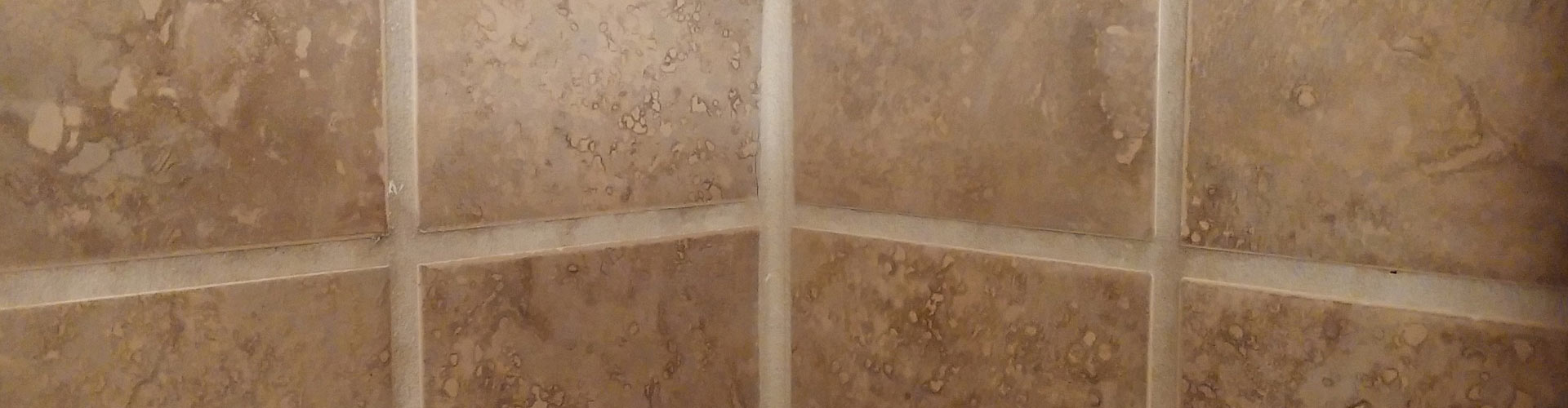 Grout and Tile Cleaning AZ
